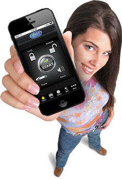 RSgirl-phone-main-ui_350px
