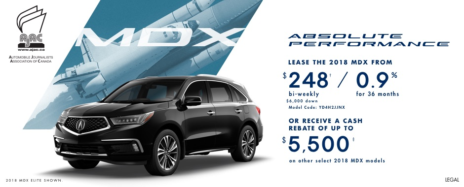 deals acura specials louis finance st offers rdx new special frank deal leta